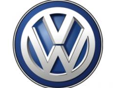 navigatiesysteem Volkswagen Polo